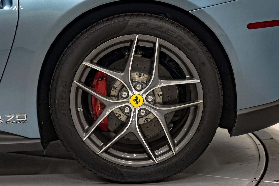 2017 Ferrari F12berlinetta image _60c7afe9486f82.24988752.jpg