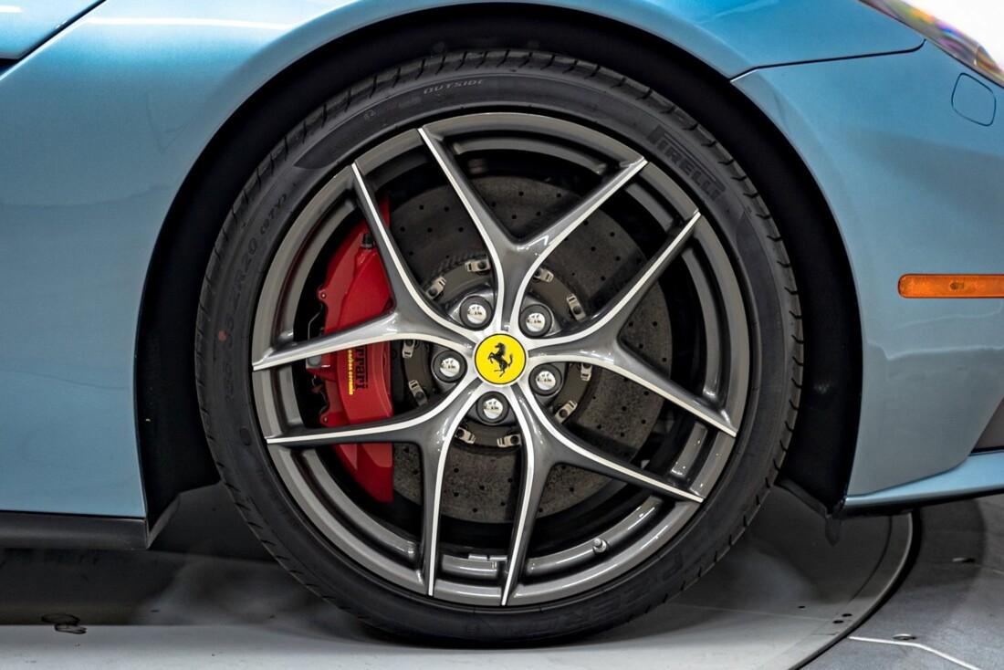 2017 Ferrari F12berlinetta image _60c7afea43b4b1.95356019.jpg
