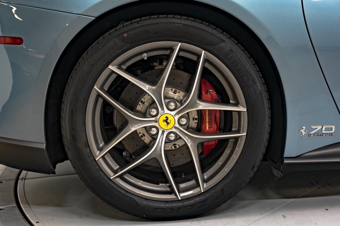 2017 Ferrari F12berlinetta image _60c7afeb1e65a1.41752517.jpg