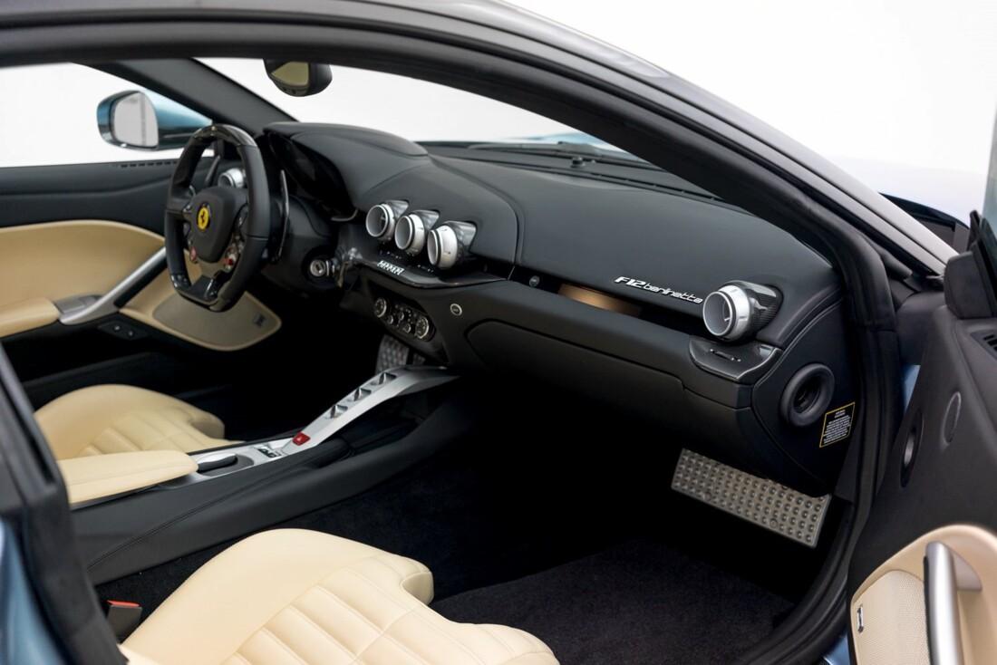 2017 Ferrari F12berlinetta image _60c7aff47f5af2.23847952.jpg