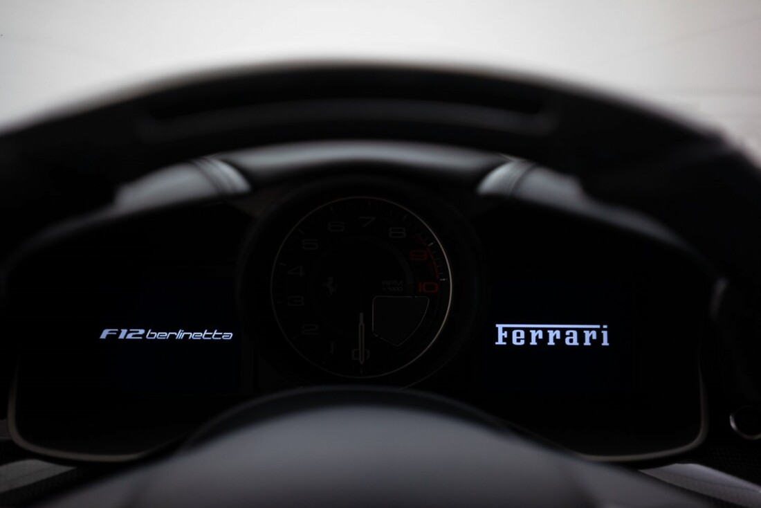 2017 Ferrari F12berlinetta image _60c7aff836e0d0.10053208.jpg