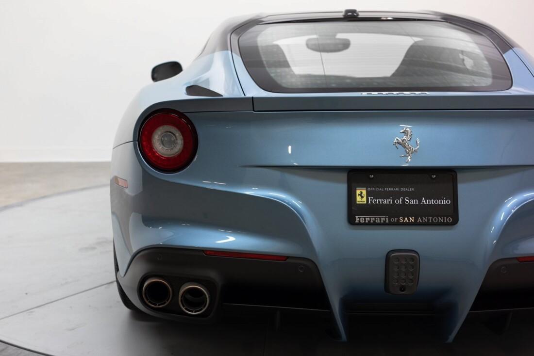 2017 Ferrari F12berlinetta image _60c7aff98bdf95.13040782.jpg