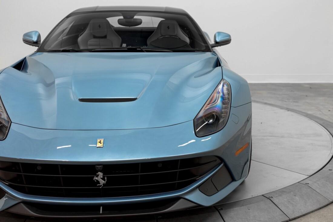 2017 Ferrari F12berlinetta image _60c7affbb0b837.03067966.jpg