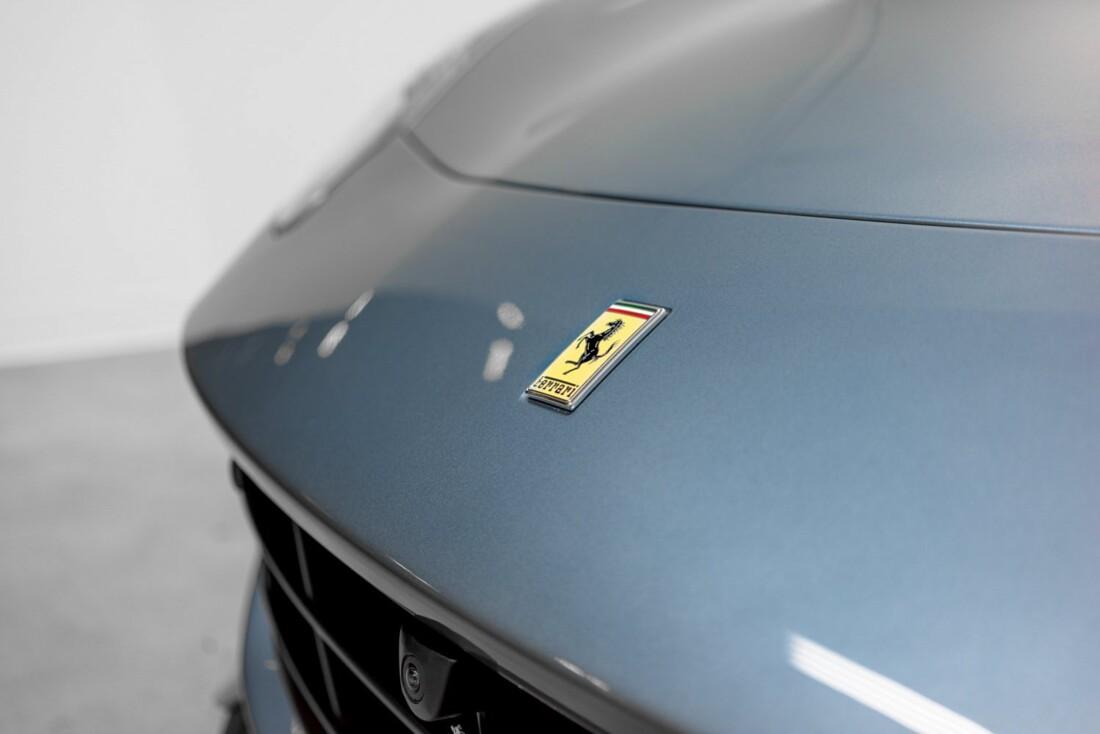 2017 Ferrari F12berlinetta image _60c7afff9e0816.07166817.jpg