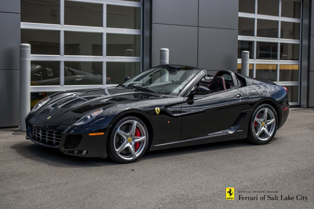 2011 Ferrari SA APERTA image _60c7b01f9b1551.58914831.jpg