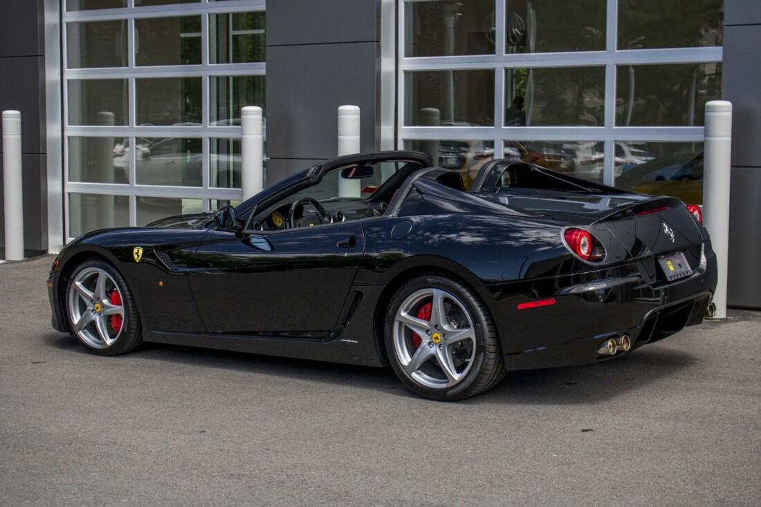 2011 Ferrari SA APERTA image _60c7b0207aff74.55322295.jpg