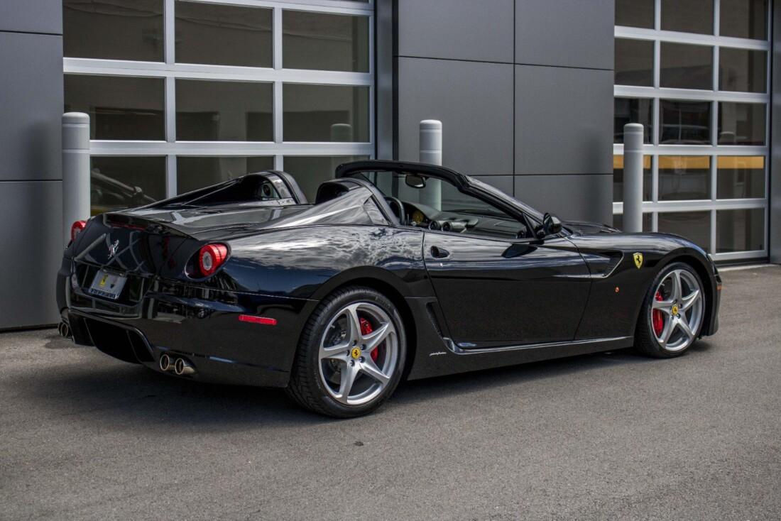 2011 Ferrari SA APERTA image _60c7b0222f9150.83514096.jpg