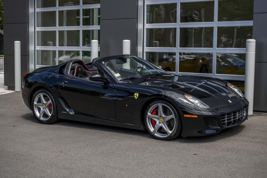 2011 Ferrari SA APERTA image _60c7b023123b69.63732577.jpg