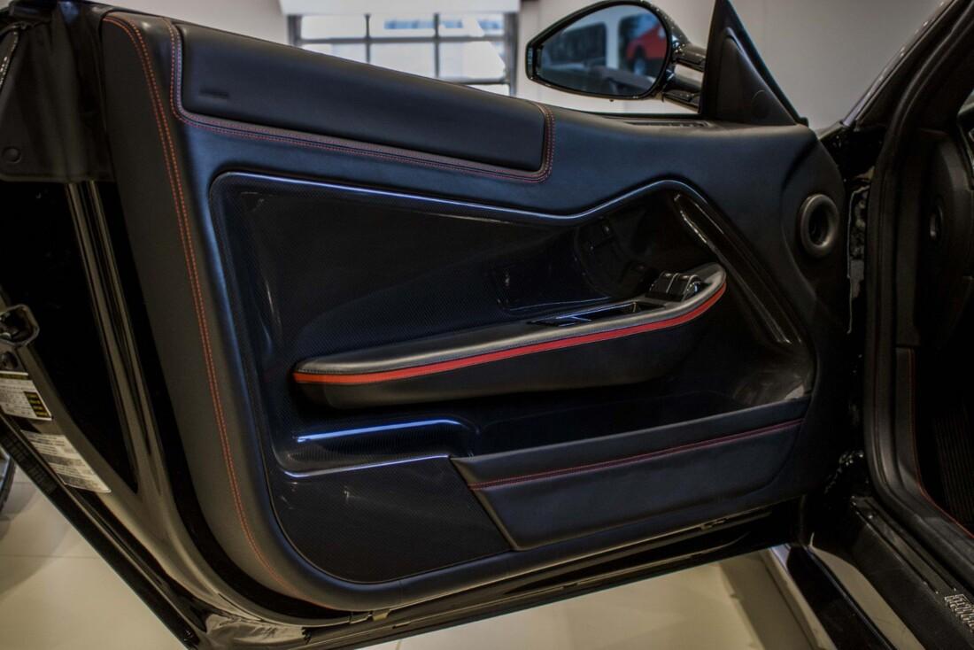 2011 Ferrari SA APERTA image _60c7b024e6a6d3.37680598.jpg