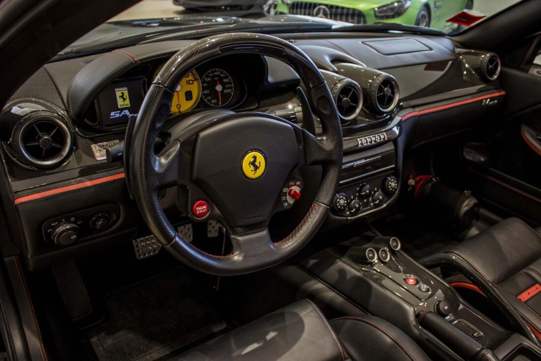 2011 Ferrari SA APERTA image _60c7b025d43e43.49370446.jpg