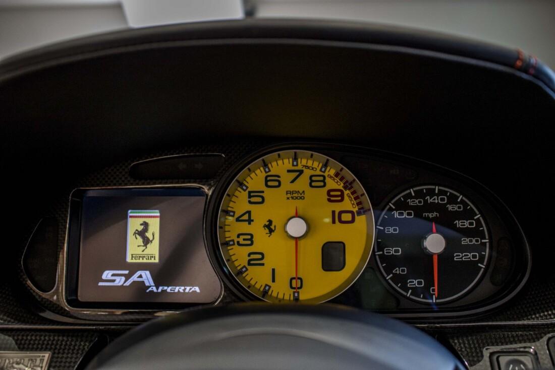 2011 Ferrari SA APERTA image _60c7b026c32c78.06545759.jpg