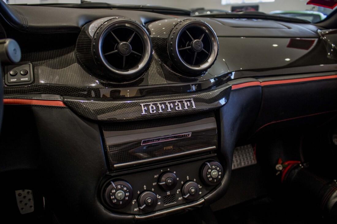 2011 Ferrari SA APERTA image _60c7b027c19962.60265718.jpg