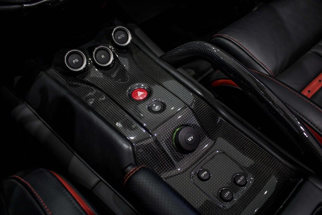 2011 Ferrari SA APERTA image _60c7b028907140.19264835.jpg