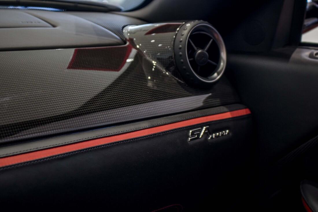 2011 Ferrari SA APERTA image _60c7b02960aa89.81791393.jpg