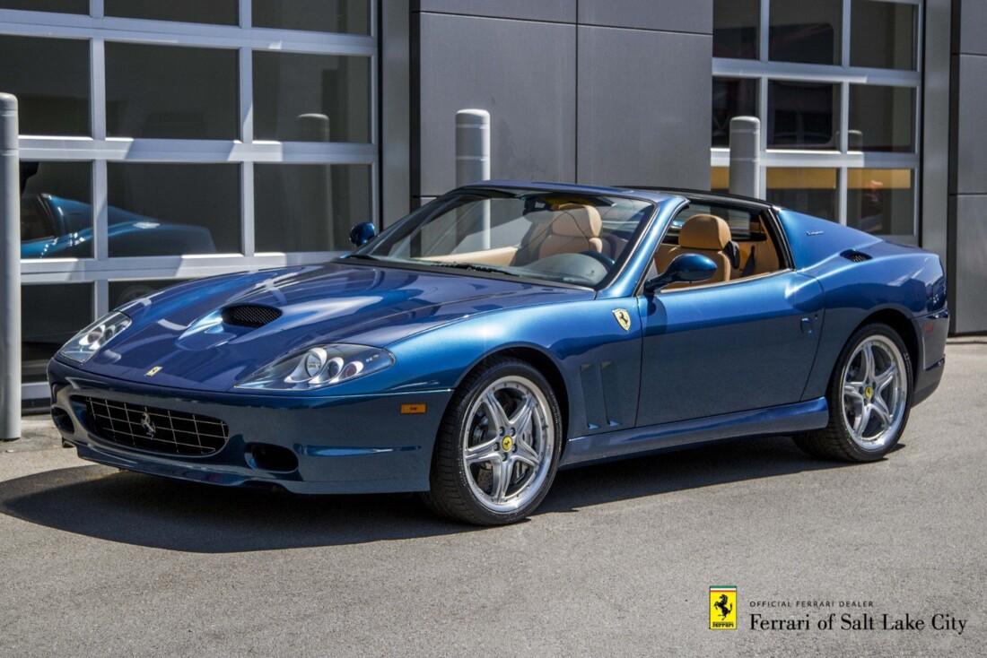2005 Ferrari Superamerica image _60c7b05628da75.83743405.jpg