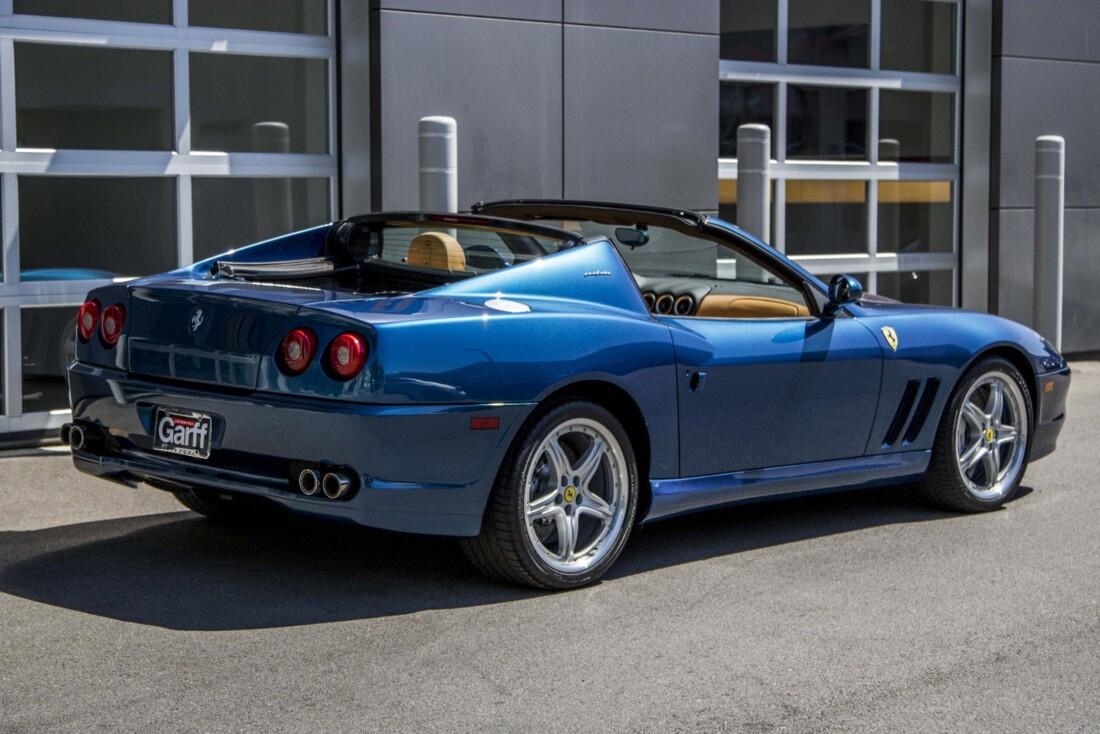 2005 Ferrari Superamerica image _60c7b05983ea75.07711823.jpg