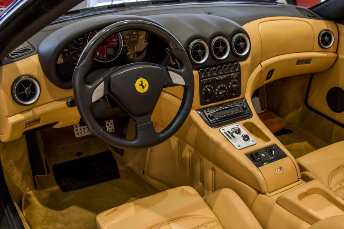 2005 Ferrari Superamerica image _60c7b05c0f2e91.27268288.jpg