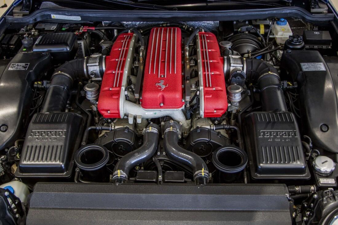 2005 Ferrari Superamerica image _60c7b061f1da57.57932121.jpg