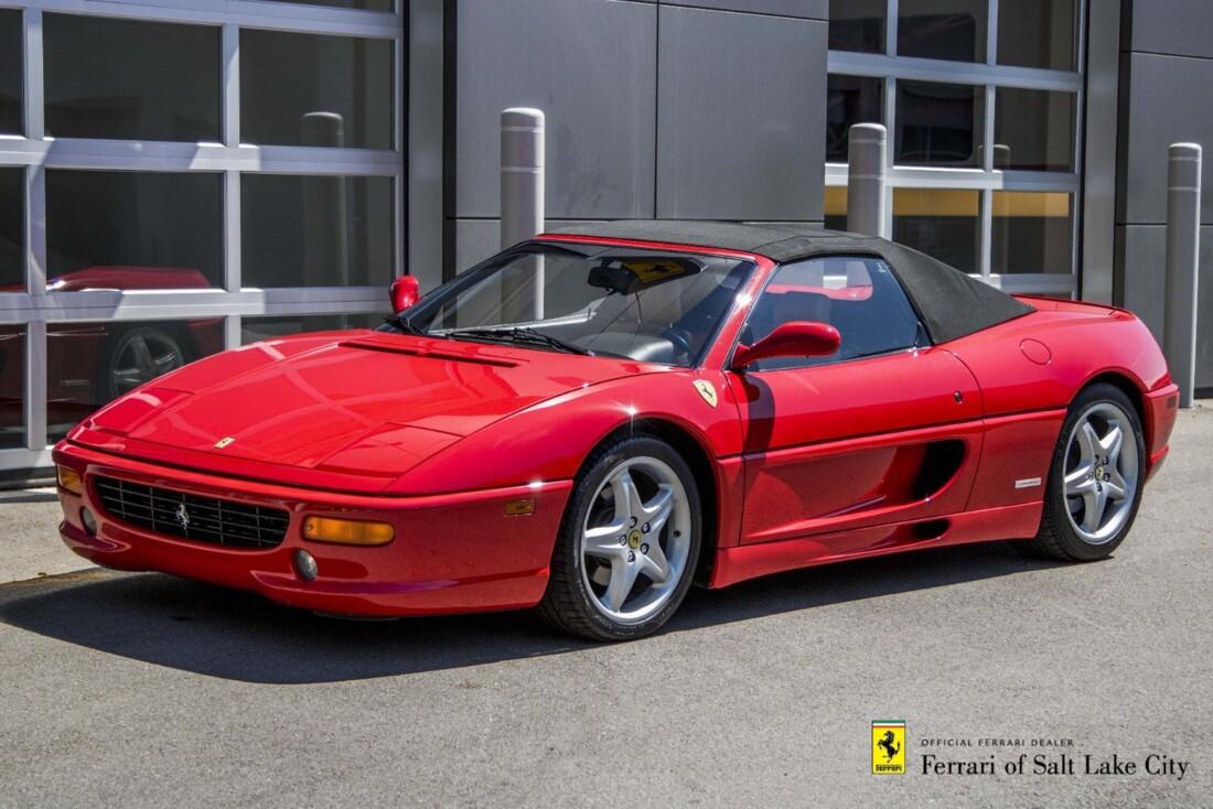 1998 Ferrari F355 Spider image _60c7b062e86207.27634984.jpg