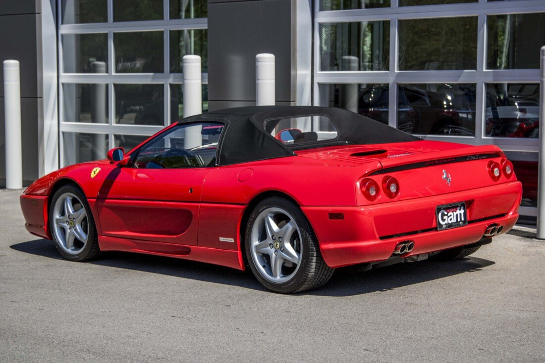 1998 Ferrari F355 Spider image _60c7b063d4fc57.99695537.jpg