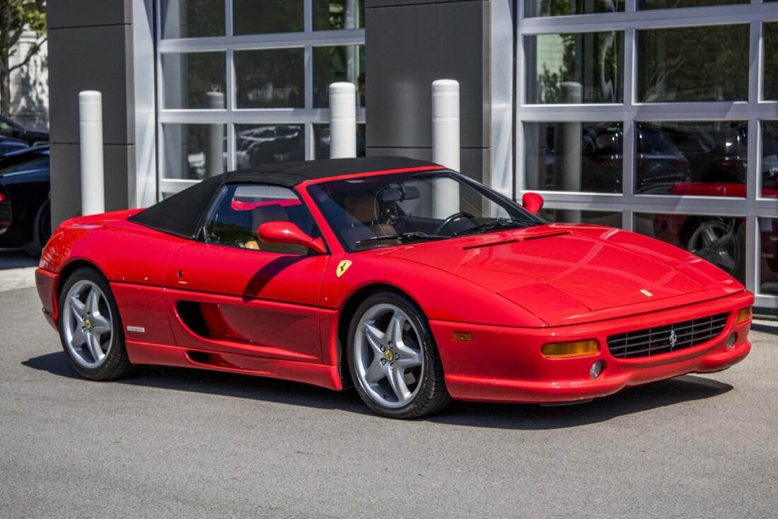 1998 Ferrari F355 Spider image _60c7b06679ade8.60575750.jpg