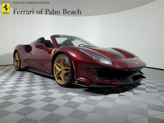 2020 Ferrari 488 Pista Spider image _60c7b0a2f1ab57.80142800.jpg