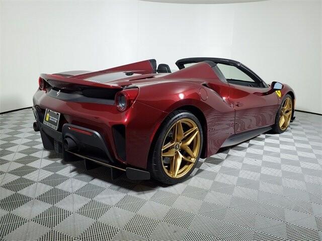 2020 Ferrari 488 Pista Spider image _60c7b0a3691394.23849136.jpg