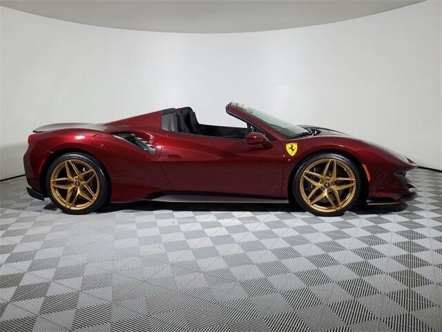 2020 Ferrari 488 Pista Spider image _60c7b0a40f8ee4.93644225.jpg