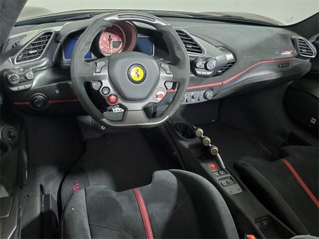 2020 Ferrari 488 Pista Spider image _60c7b0a493ea51.41204165.jpg
