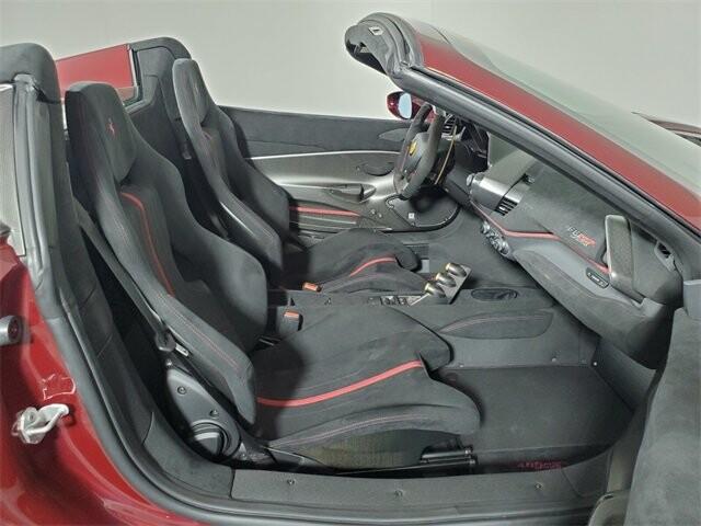 2020 Ferrari 488 Pista Spider image _60c7b0a660f066.98818449.jpg
