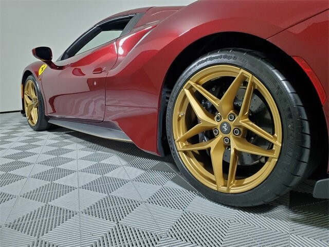 2020 Ferrari 488 Pista Spider image _60c7b0a7671a53.73182486.jpg