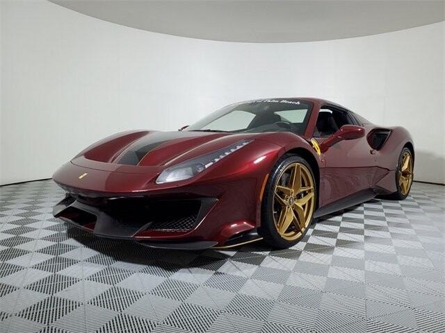 2020 Ferrari 488 Pista Spider image _60c7b0a7dd9f80.87019824.jpg