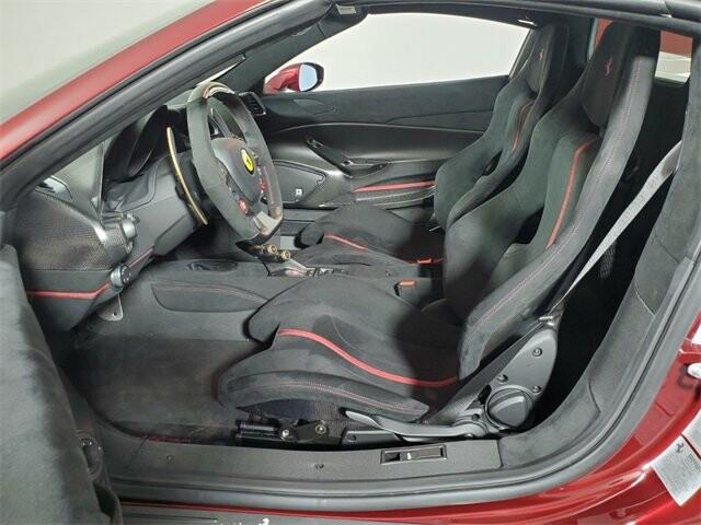 2020 Ferrari 488 Pista Spider image _60c7b0a994a0e3.11936419.jpg