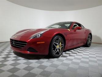 2016 Ferrari Ferrari California image _60c7b0ee5036a5.77681360.jpg
