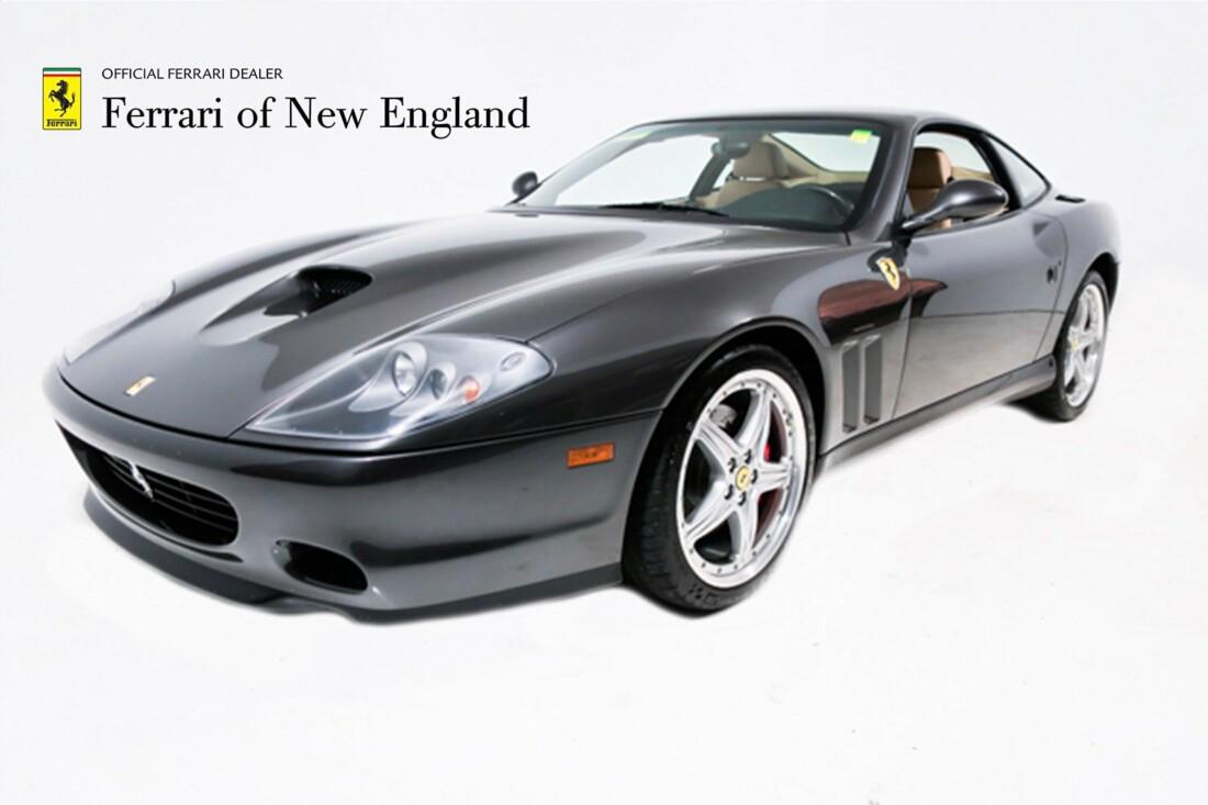 2003 Ferrari 575M Maranello image _60c7b10a4b5a72.99872095.jpg