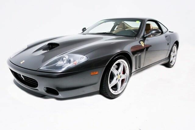 2003 Ferrari 575M Maranello image _60c7b10b0497d6.63350938.jpg