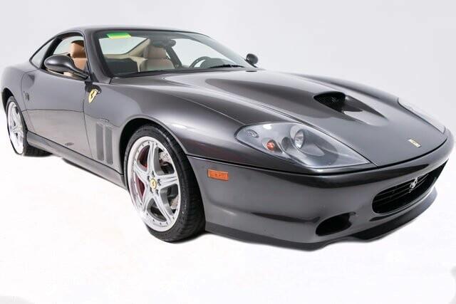 2003 Ferrari 575M Maranello image _60c7b10bd0bac8.38833571.jpg