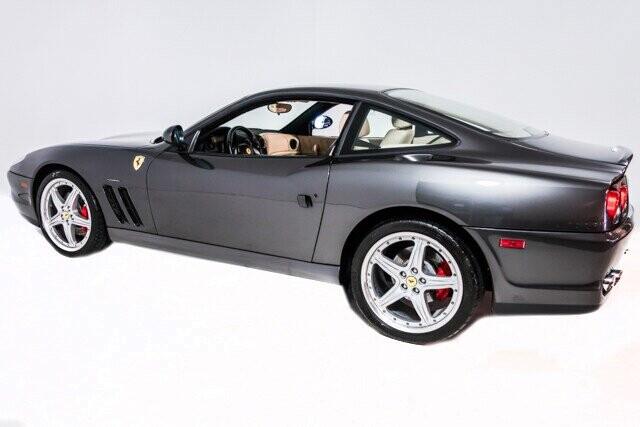 2003 Ferrari 575M Maranello image _60c7b10c9676f5.89078393.jpg