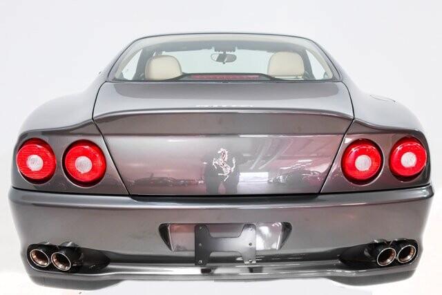 2003 Ferrari 575M Maranello image _60c7b10d798849.25803421.jpg