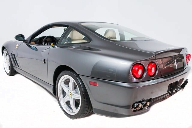 2003 Ferrari 575M Maranello image _60c7b10dd8dfa6.20222118.jpg