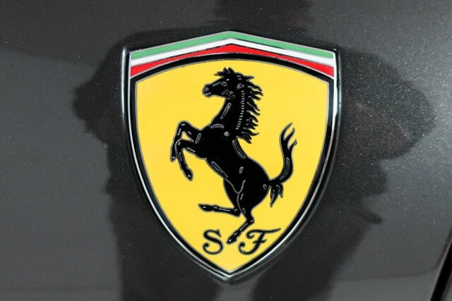 2003 Ferrari 575M Maranello image _60c7b10f853f88.99587811.jpg