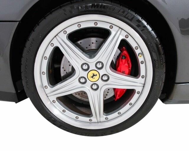 2003 Ferrari 575M Maranello image _60c7b110061863.92570854.jpg