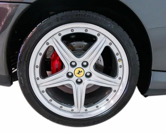 2003 Ferrari 575M Maranello image _60c7b110db0fb4.93460601.jpg