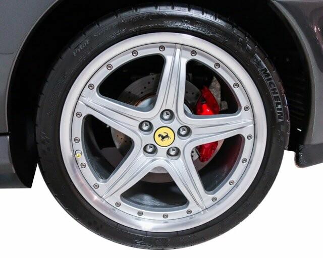 2003 Ferrari 575M Maranello image _60c7b1114bba42.50087086.jpg