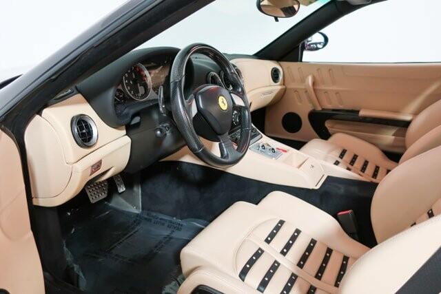 2003 Ferrari 575M Maranello image _60c7b11381e229.26095126.jpg