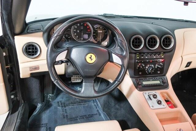 2003 Ferrari 575M Maranello image _60c7b113f26bb7.80407655.jpg
