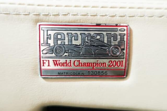 2003 Ferrari 575M Maranello image _60c7b116144a94.57028027.jpg