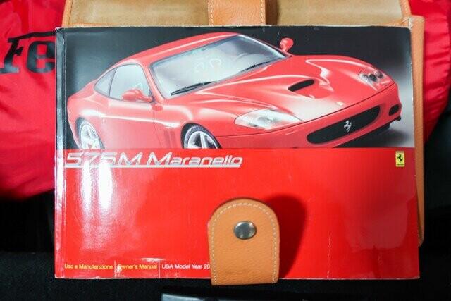 2003 Ferrari 575M Maranello image _60c7b117c93095.46872873.jpg