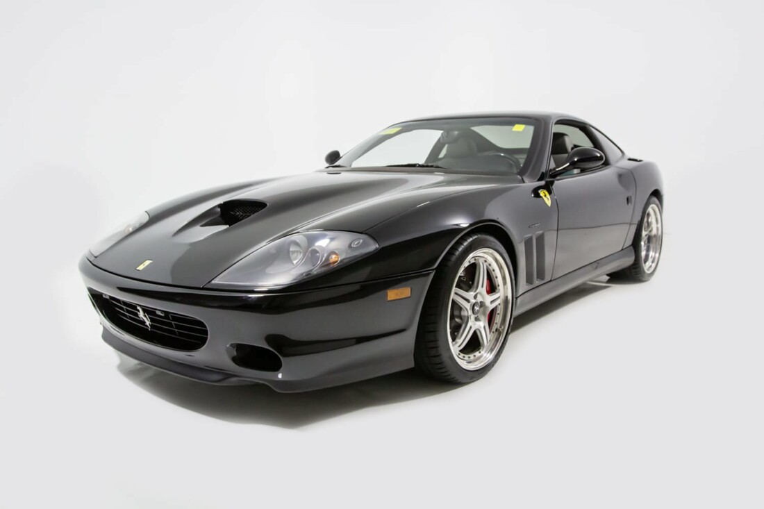 2003 Ferrari 575M Maranello image _60c7b11a298903.56043539.jpg