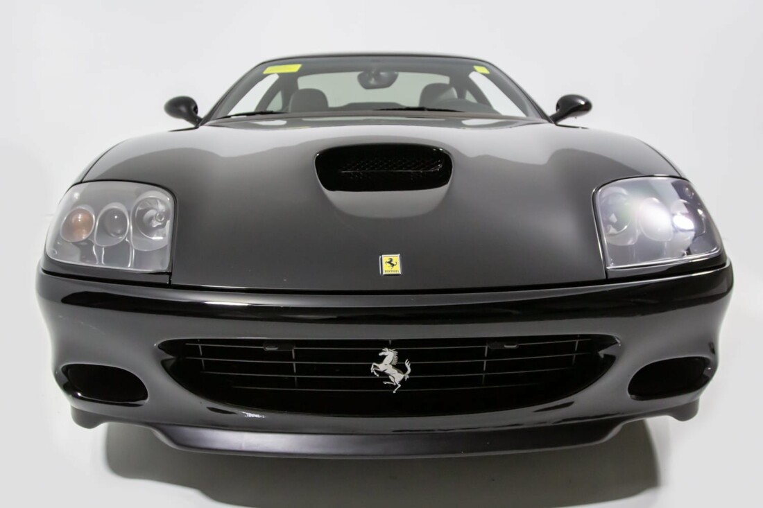 2003 Ferrari 575M Maranello image _60c7b11adbfab8.42167636.jpg